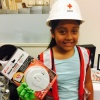 knigelholderby's profile image - click for profile