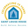 christmas-inoctober-2016---saintlouisehouse-fundraiser-reca-2017's profile image - click for profile