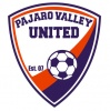 pajaro-valley-youth-soccer-club's profile image - click for profile