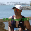 pedroflores1's profile image - click for profile
