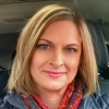 carriecarlson-guest's profile image - click for profile
