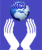 madurai-charitable-trust-usa's profile image - click for profile