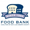 food-bank-coalition-of-san-luis-obispo-county's profile image - click for profile