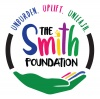 thesmithfdn's profile image - click for profile