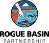 rogue-basin-partnership's profile image - click for profile