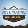 goss-and-associatesinsurance-agency's profile image - click for profile