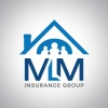 mlminsurance-group's profile image - click for profile