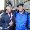 mariorodriguez8's profile image - click for profile