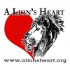 a-lions-heart's profile image - click for profile