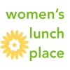 womenslunchplaceinc's profile image - click for profile