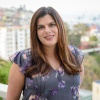 taralevy2's profile image - click for profile