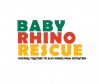 baby-rhino-rescue's profile image - click for profile