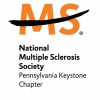 national-multiplesclerosis-society's profile image - click for profile