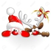 susandrewery's profile image - click for profile