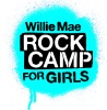 williemaerockcamp's profile image - click for profile