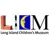 longislandchildrensm's profile image - click for profile