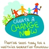 create-a-change-now's profile image - click for profile