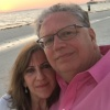 bobbydagostino's profile image - click for profile