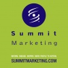 SummitMarketing's profile image - click for profile