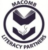 macombliteracy's profile image - click for profile