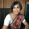 urmibasu's profile image - click for profile