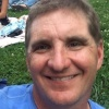 gregoryroehm's profile image - click for profile