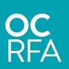 ocrfa's profile image - click for profile