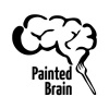 paintedbrain's profile image - click for profile