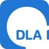 dlapiper's profile image - click for profile