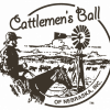 cattlemens-ball's profile image - click for profile