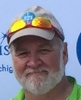 chuckreynolds1's profile image - click for profile