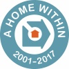 AHomeWithin's profile image - click for profile