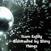 teamEasilyGishtracted's profile image - click for profile