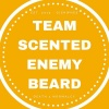scented-enemy-beardgishwhes's profile image - click for profile