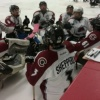 colorado-sled-hockey-association's profile image - click for profile