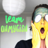 teamohmygish's profile image - click for profile