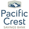 Pacificcrest's profile image - click for profile