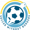 soccerwithoutborders's profile image - click for profile