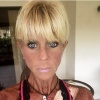 jillchristen's profile image - click for profile