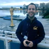 peterrazavi's profile image - click for profile