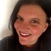 robyngianni's profile image - click for profile
