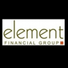 ElementFinancialGroup's profile image - click for profile