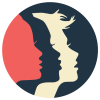 womensmarchinc's profile image - click for profile