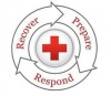 americanredcross-disasterservices's profile image - click for profile