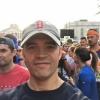 christophermorosky1's profile image - click for profile