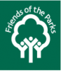 friendsoftheparks's profile image - click for profile