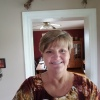 kelleymcguier's profile image - click for profile
