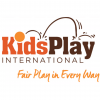 kidsplayinternational's profile image - click for profile