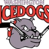 Icedogs's profile image - click for profile