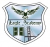 eagleacademyfoundation's profile image - click for profile